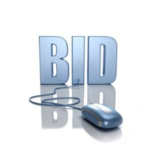tips om Betal per klik (PPC)