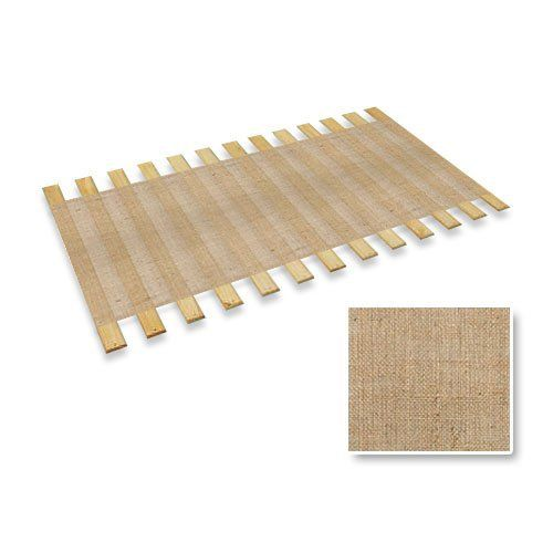 attention please be sure to measure your bed where the slats will go prior to purchase to ensure that these bed slats will fit