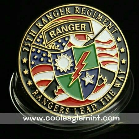 The 163 Best Us Army Rangers Images On Pinterest Military Men