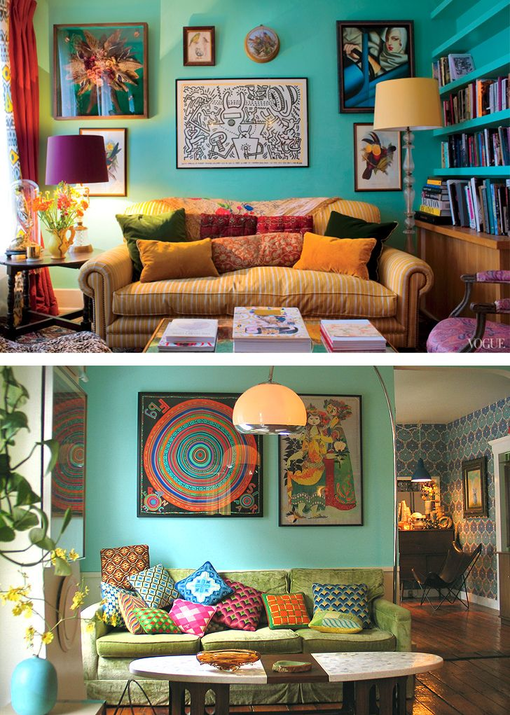 Best 25 Bright Colors Ideas On Pinterest Bright Bright Flowers And Bright Living Room Decor