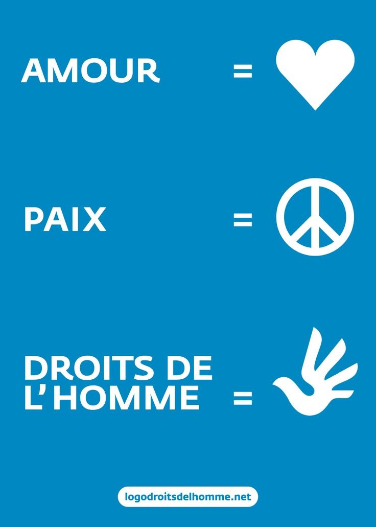 84 Best Vive La France Images On Pinterest Get A Life France And