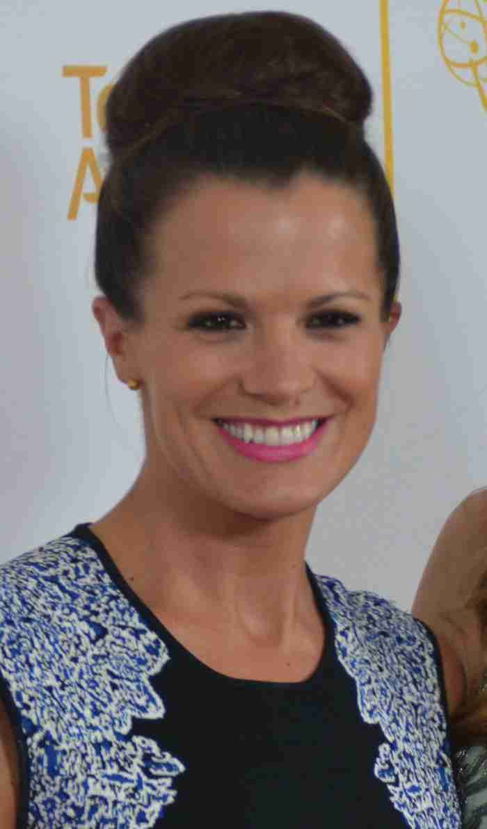 Greg Rikaart Nude within melissa claire egan is a very popular american superstar, here we