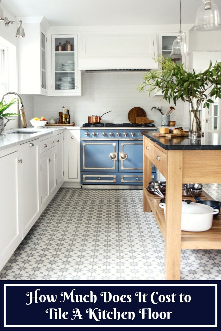 Kitchen Floor Tile Retro Commercial Marble Kitchen Floor Tile Kitchen Design Small Kitchen Floor Tile White Kitchen Tiles