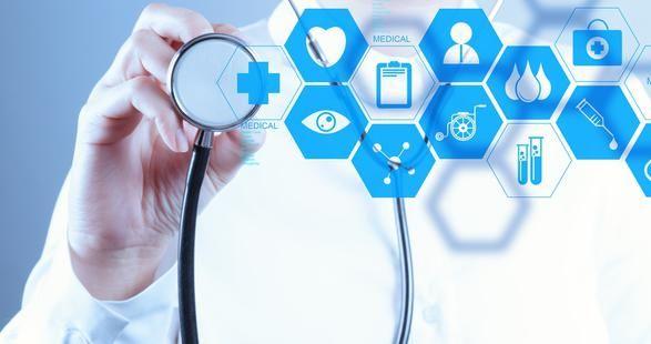Le Big Data aide à diagnostiquer la pneumonie | L'Atelier : Accelerating Innovation