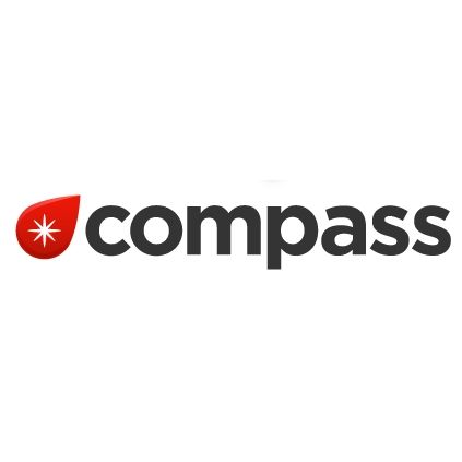 compass sass icon - Google Search