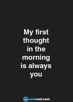 Quotes and inspiration about Love   QUOTATION – Image :    As the quote says – Description  The best love messages and texts to enjoy and share with your loved one.    - #LoveQuotes