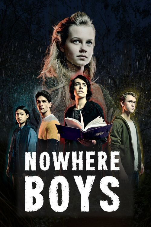 Nowhere Boy Full Movie Streaming English Movies Six 2011 Dailymotion
