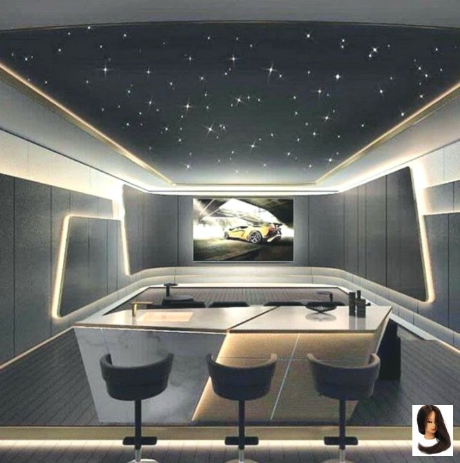 #binge #home cinema #Room #séries #Theatre #worthy Now this is a theatre room  <a class=