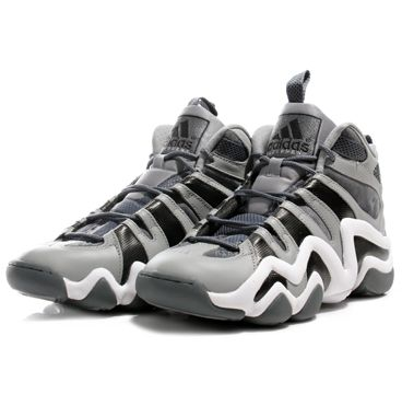 Top 5 Best Adidas Basketball Shoes