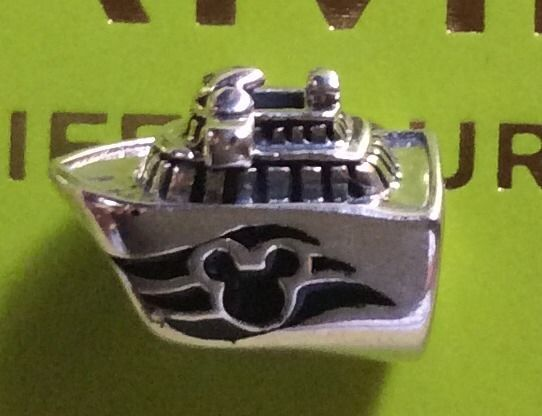 27 Best Disney Charms Images On Pinterest Disney Charms