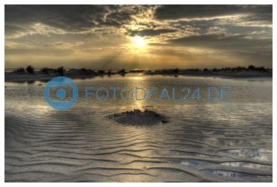 Insel Texel - fotodeal24.de