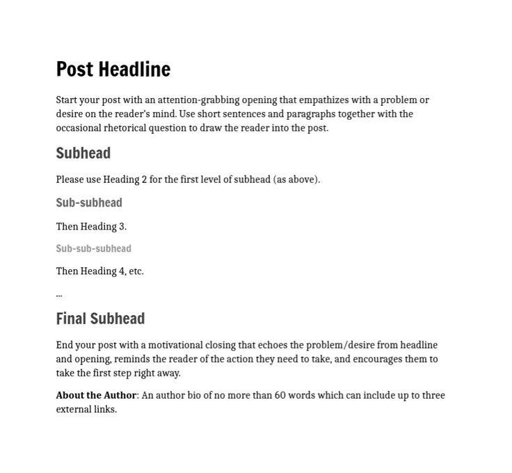 31 best Resume Tips images on Pinterest Resume tips, Resume help - external memo templates