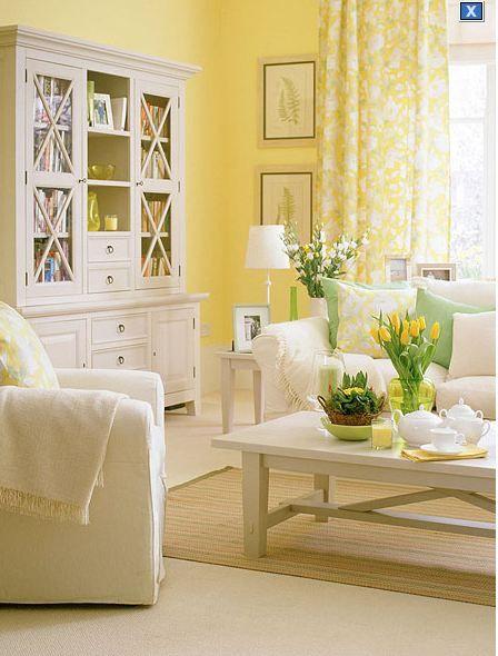 1-Laura-Ashley-Living-Room-Design.jpg 448×590 pixels
