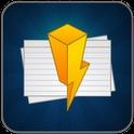 Need some help studying – Flashcard Machine