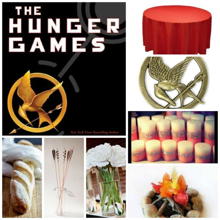 the hunger games summer reading Guided reading questions for the hunger games directions: use the following questions when reading the novel to help you better understand the plot and themes.