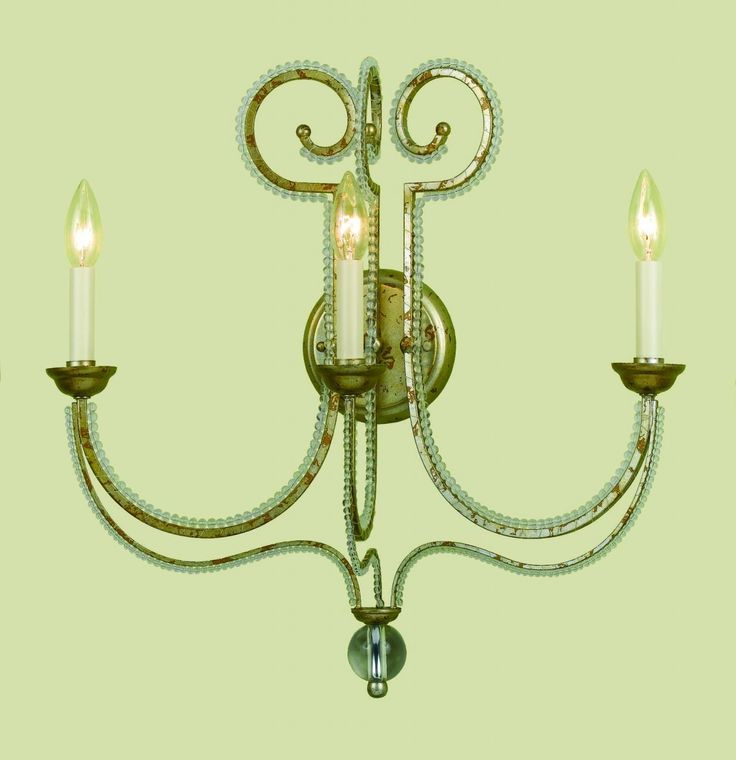 Joss And Main Candle Wall Sconces : 17 Best images about Wall Sconces on Pinterest Crafting, Light walls and Abalone shell