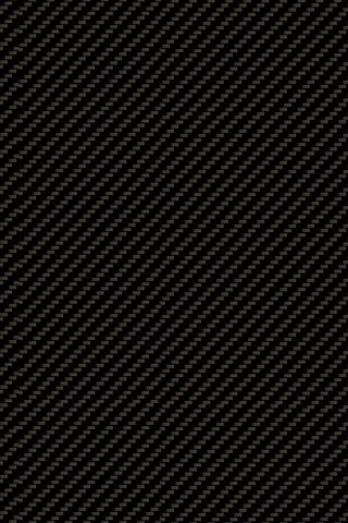 Carbon pattern android wallpaper hd blacks greys - Iphone carbon wallpaper ...
