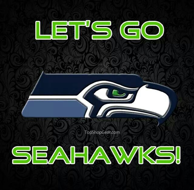 17 Best Images About Let S Accessorize On Pinterest: 17 Best Images About Seahawks! On Pinterest