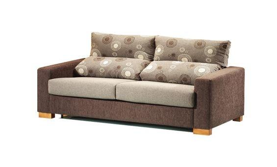 sofas cama sofa tres plazas convertible en cama til de