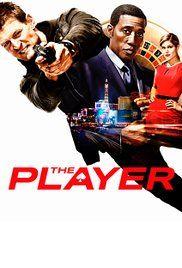 The Player (TV Series 2015– ) - IMDb