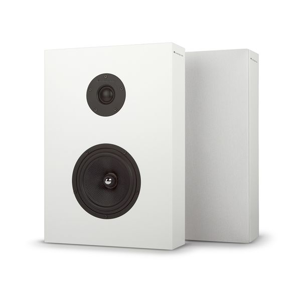 Cambridge Audio WS30 | Hi-Fi Klubben