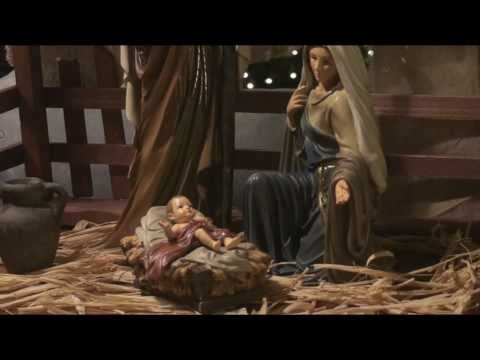 Do You Have Room? (Christmas Song by Shawna Edwards)