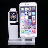 Iphone Stand Iwatch Stand 38mm and 42mm Ipad Stand