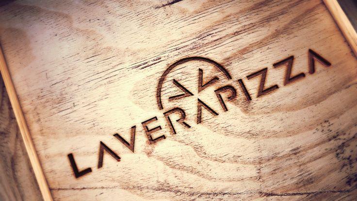 https://flic.kr/p/J7J8VB | La Vera Pizza | LA VERA PIZZA es un restaurante especializado en pizzas y pastas, preparadas con gran dedicación, con algunas recetas originales y utilizando ingredientes de la mejor calidad.  El logo-símbolo eje de la identidad visual fue desarrollado con el objetivo de expresar a través de su grafismo, tipografía y colores, las cualidades más destacadas de la comida y el ambiente del restaurante, proyectar esmero y dedicación por la buena cocina, original y bien…