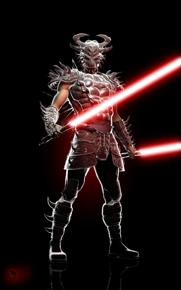 51 best Darth Krayt images on Pinterest | Starwars, Star ...