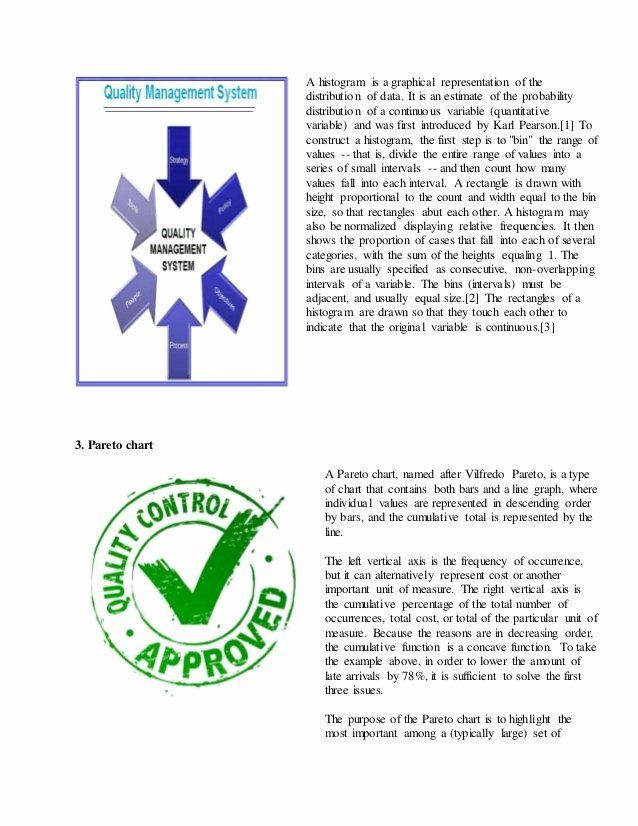 Iso 9001 Work Instruction Template Unique Free Iso 9001 Quality