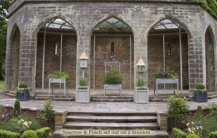 pinterest bird boxes wooden garden planters and kitchen accessories