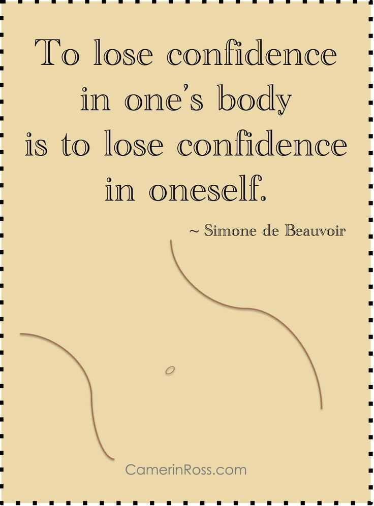 Simone de Beauvoir  | Pin by CamerinRoss.com | |