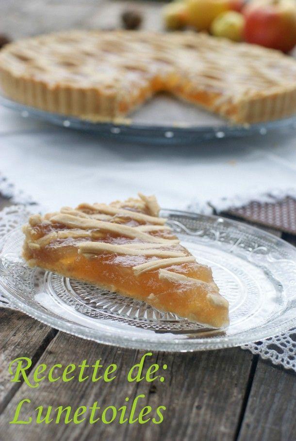 Cakes Et Sweets Recipes Vk Com