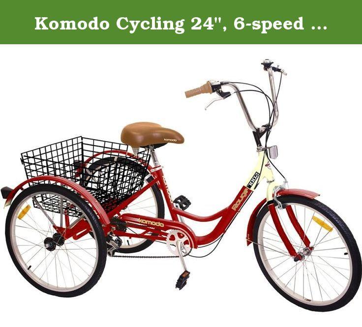17 meilleures id es propos de tricycle rouge sur. Black Bedroom Furniture Sets. Home Design Ideas