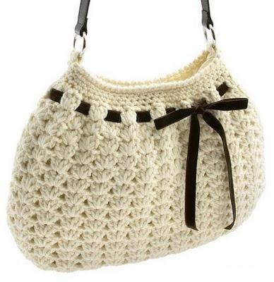http://shortylamcrochet.blogspot.com/2006/11/nordstrom-hobo-bag.html
