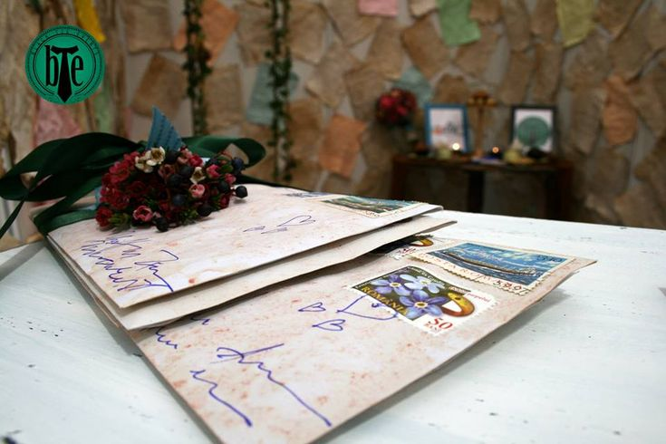 scrisori dragoste, nunta scrisori dragoste, nunta tematica scrisori dragoste