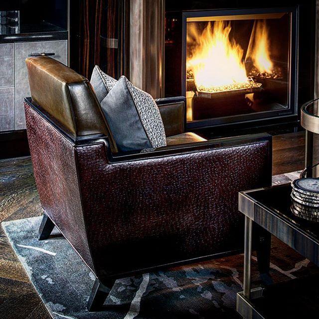 5845 Best Living Room Lounge Room  Sitting Room Office Images On Pinterest