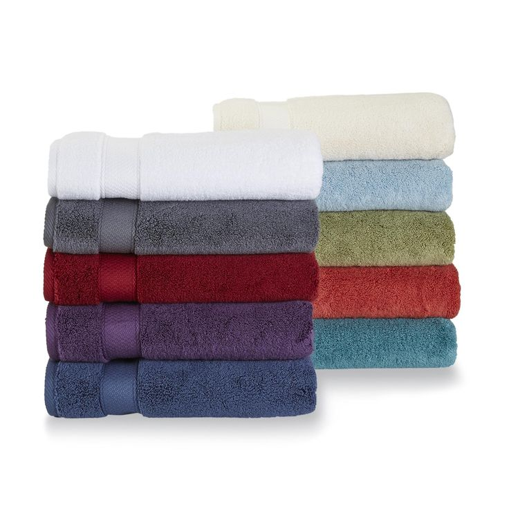 Cannon Egyptian Cotton Bath Towels: 17 Best Small Bathroom Images On Pinterest