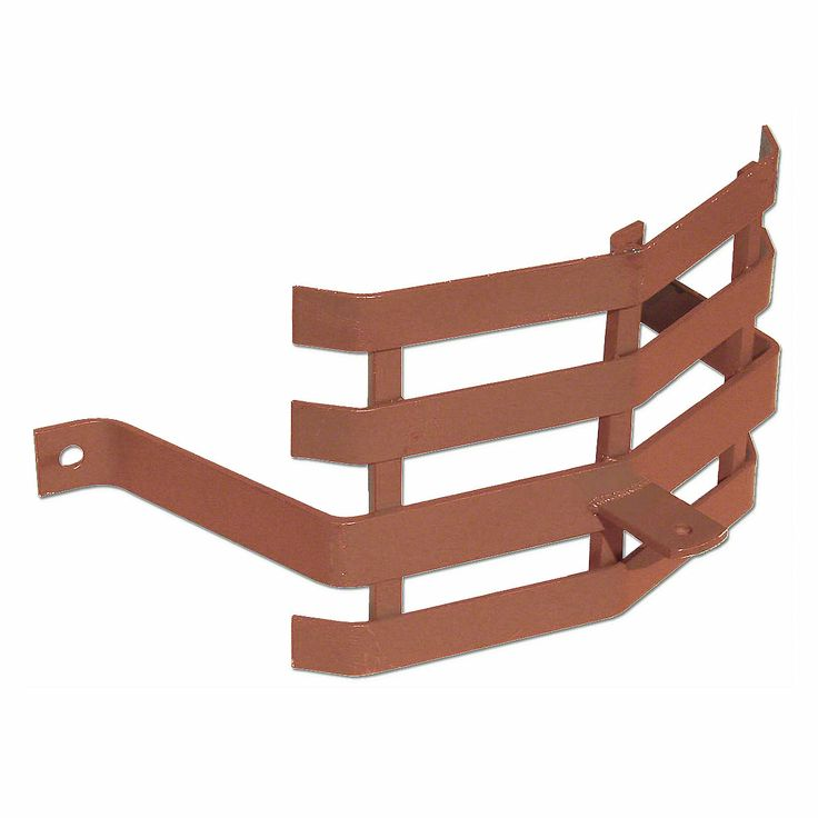 Ford Tractor 800 Series Front Bumper : Fds heavy duty ford front bumper fits n