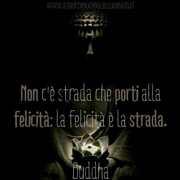 #frasi #aforismi #citazioni  www.ilgiardinodegliilluminati.it