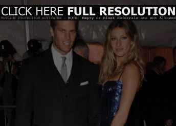 Tom Brady and Bridget Moynahan Baby | buendchen bridget moynahan tom brady bridget moynahan and tom brady ...