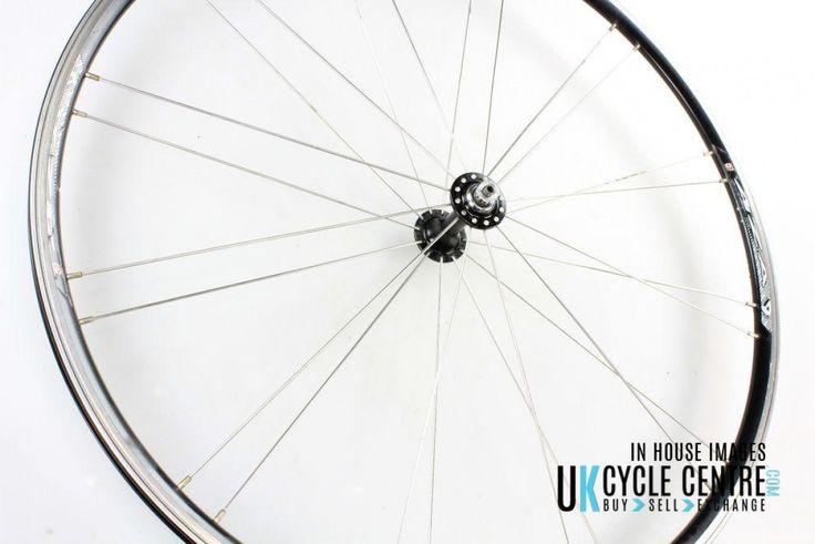 Forza 4 ZA - UK Cycle Centre