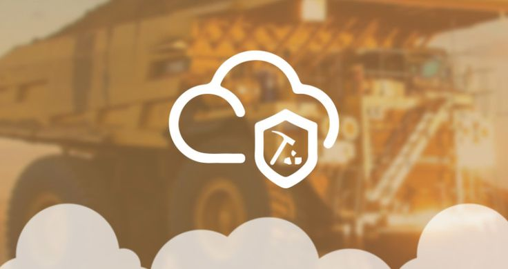 Cloud mining works using general processing power run from remote data centers. It allows users to mine bitcoins or substitute cryptocurrencies without.