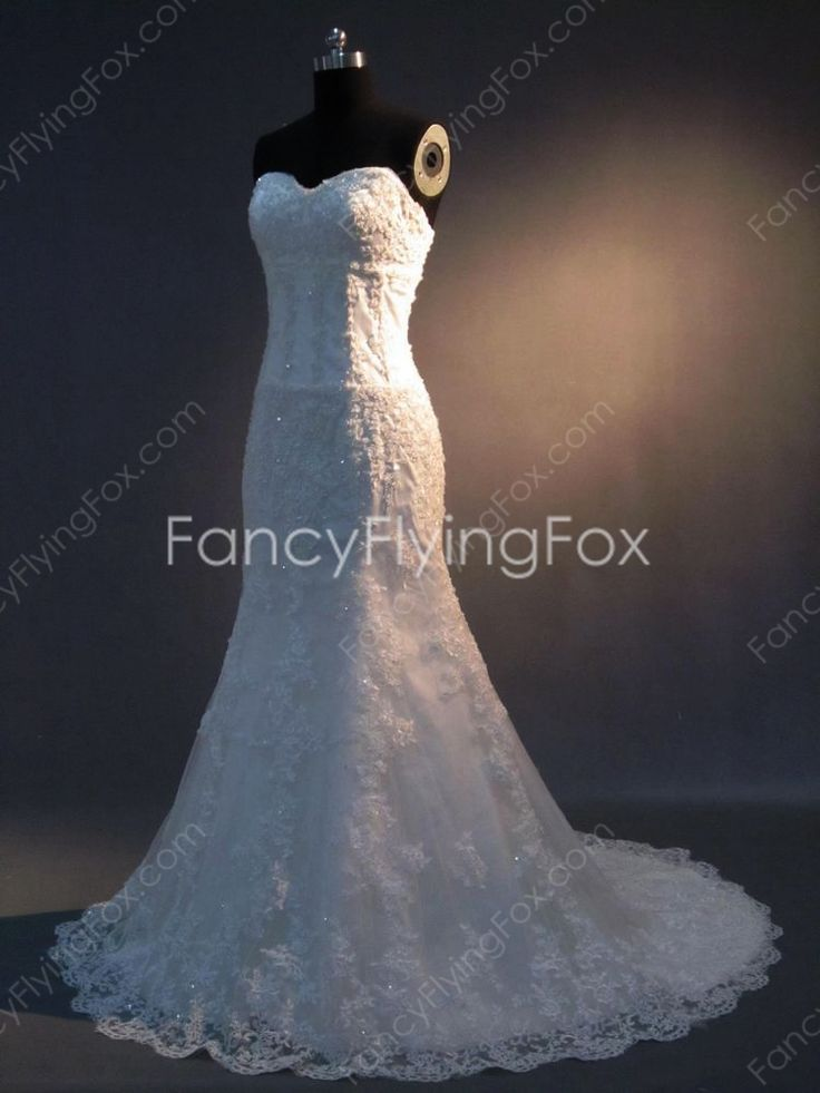 7 Best Wedding Dress In Lynchburg Images On Pinterest