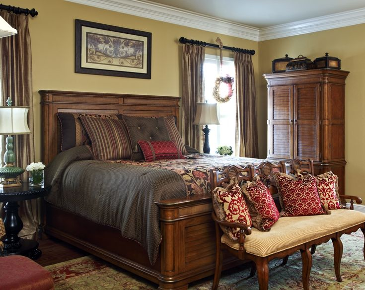 bedroom furniture warm cozy bedroom warm colors house colors bedroom