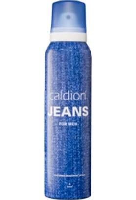 caldion erkek deodorant Takı, kozmetik ürünleri, flormar, goldenrose, makyaj ürünleri www.lipres.com