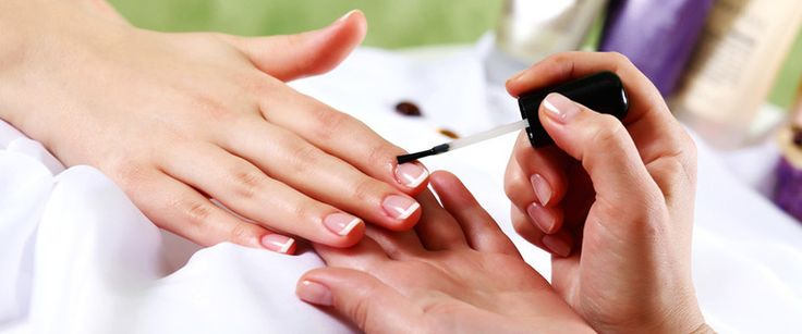 #ManicureSydney is a special manicure which we at Classic Beauty offer you. We are a well established #salon with some amazing customers who are loyal to us.goo.gl/ywf17M