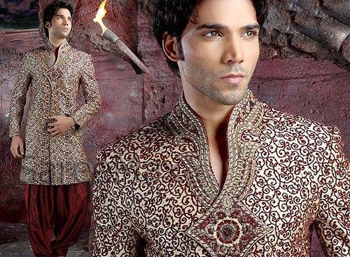 Latest-Trends-Sherwani-Designs-6.jpg (500×367)