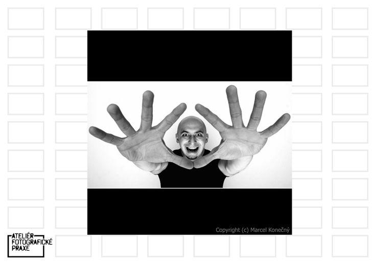 Dnešní rozhovor je s fotografem, cestovatelem, markeťákem, obchodníkem, kritikem, lektorem a tak trochu bláznem Marcelem Konečným. http://afop.cz/blog/osobnost/desatero-pro-marcela-konecneho-cesta-kolem-sveta-za-90-dni/ #osobnost #fotografovani #fotoaparát #workshop # #fotografie #fotokurz #cestovani