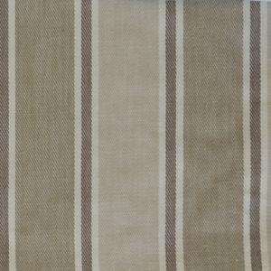 Rae Linen 56%Cott/30%Visc/14%Lin 139cm (useable 137cm) Vertical Stripe Dual Purpose